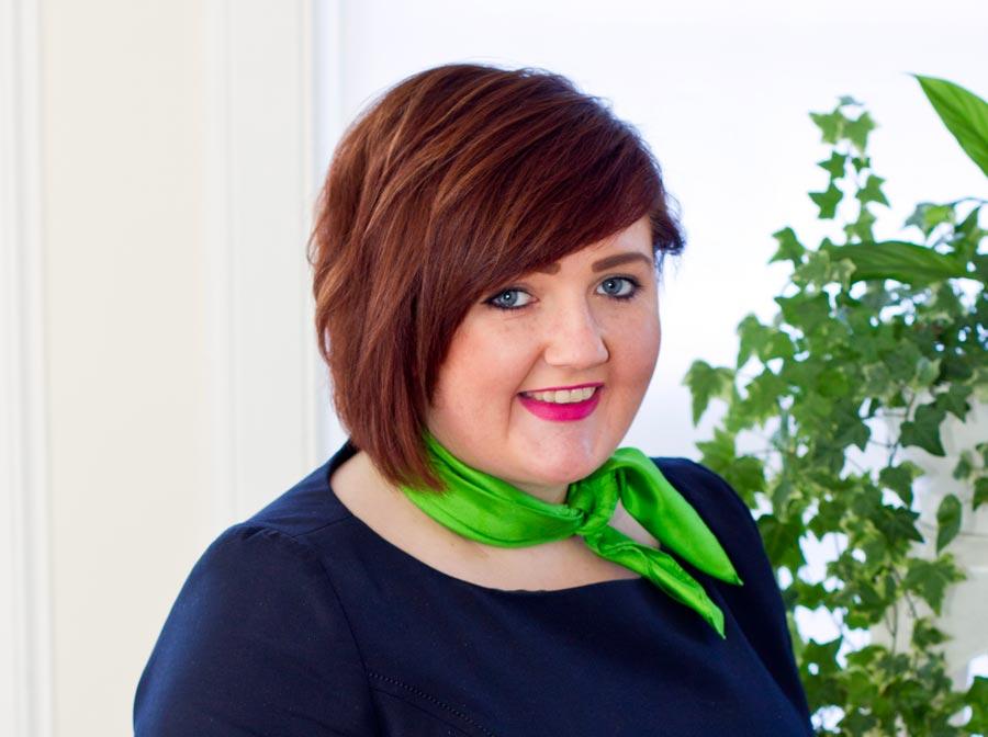 image of Emma McKay