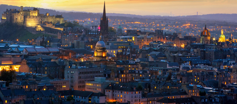 Enlightone: Healthy Growth For Edinburgh Private GP