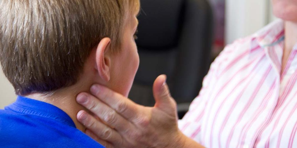 Speech & language therapy
