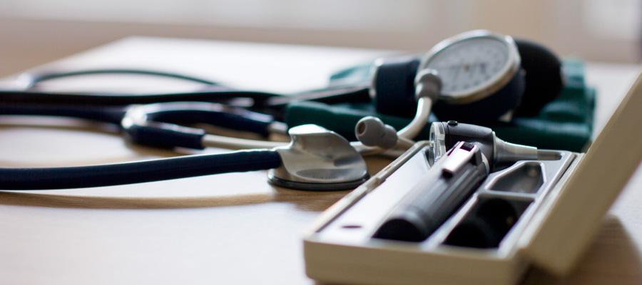 employee healthcare