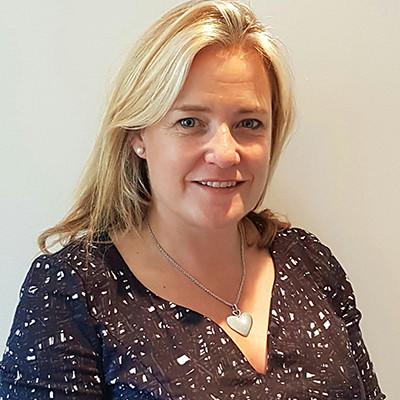 Susie Martin