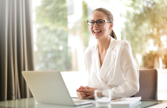 Staff retention and promoting happiness in the workplace