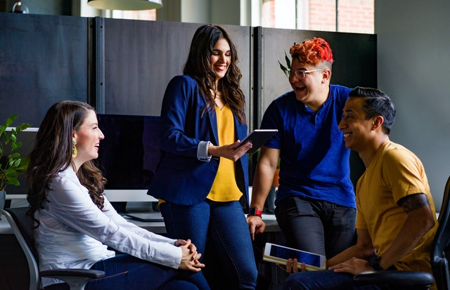 Neurodiversity: How inclusive is your workplace?